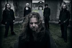 Darkest Era Фото
