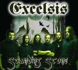 Excelsis Фото