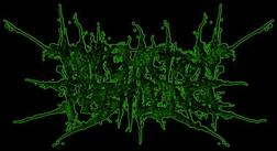 Putrefaction Pestilence Фото