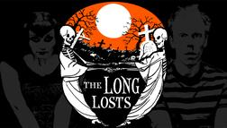 The Long Losts Фото