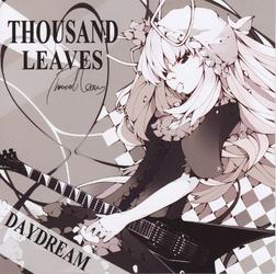 Thousand Leaves Фото
