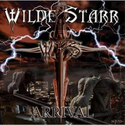 Wildestarr Фото
