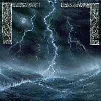 Absu - The Third Storm Of Cythraul