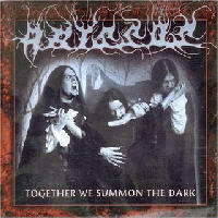 Abyssos - Together We Summon The Dark