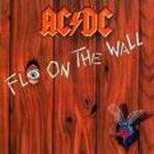 AC-DC - Fly On The Wall