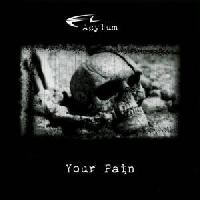 Acylum - Your Pain
