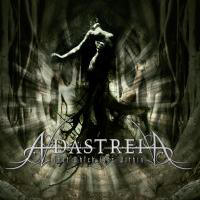 Adastreia - That Which Lies Between