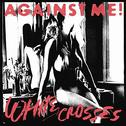 Against Me! - Black Crosses