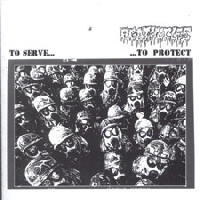 Agathocles - To Serve......To Protect