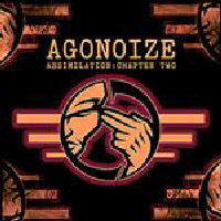 Agonoize - Assimilation Chapter Two