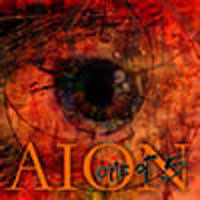 Aion - One Of 5
