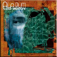 Alarum - Fluid Motion