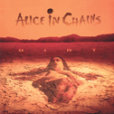 Alice In Chains - Dirt Bonus CD