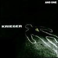 And One - Krieger