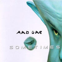 And One - Sometimes