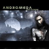 Andromeda - Final Extension