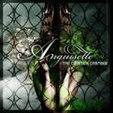 Anguisette - The Creation Chamber