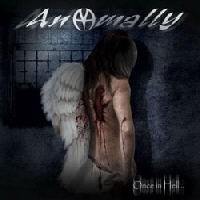Anomally - Once In Hell