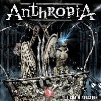 Anthropia - The Chain Reaction