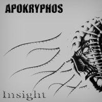 Apokryphos - Insight