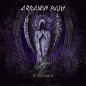 Arrayan Path - IV Stigmata