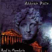 Arrayan Path - Road To Macedonia