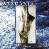 Ataraxia - A Calliope... Collection