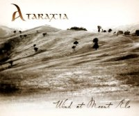 Ataraxia - Wind At Mount Elo