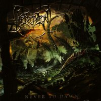 Beheaded - Never To Dawn