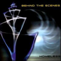 Behind The Scenes - Homeless