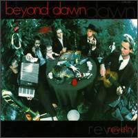 Beyond Dawn - Revelry