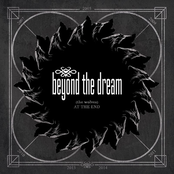 Beyond The Dream - (The Wolves) At the End