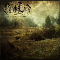 Black Lotus - Harvest Of Seasons
