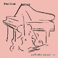 Brian Crain - Brian Crain And The Bc String Ensemble