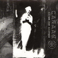 Canaan - Brand New Babylon