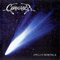 Canvasser - Stella Mortala