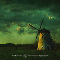 Cawatana - Advocation for Privileges