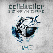 Celldweller - End Of An Empire (Chapter 04 Death)