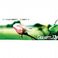 Cesium 137 - Intelligent Design