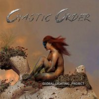 Chaotic Order - Global Lighting Project