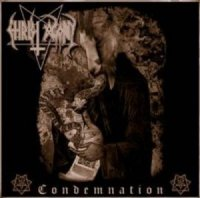 Christ Agony - Condemnation