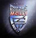 Chrome Molly - Angst