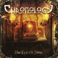 Chronology - The Eye Of Time