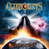 Clairvoyants - Word To The Wise