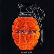 Clawfinger - Use Your Brain