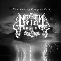 Cold Northern Vengeance - The Arising Dungeon Cult