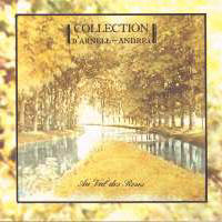 Collection d'Arnell Andrea - Au Val Des Roses