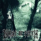 Cradle Of Filth - Dusk And Her Embrace - The Original Sin
