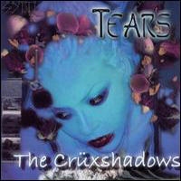 Cruxshadows - Tears
