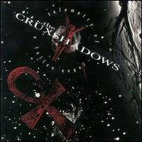 Cruxshadows - Telemetry Of A Rallen Angel (Remastered)